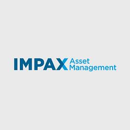 Impax_full.png