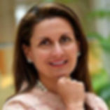 Voice-of-Experience-Sheila-Patel-CEO-of-