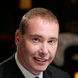 28-jeffrey-gundlach.w700.h700 New York M