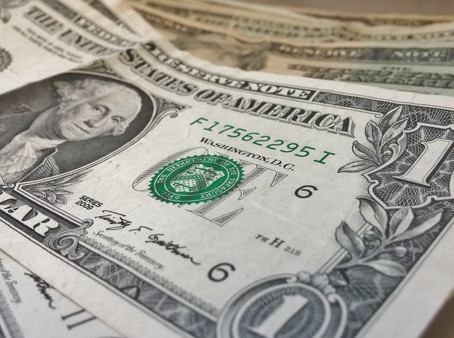 Nouvelles actions des banques centrales : la peur du manque de liquidités ?