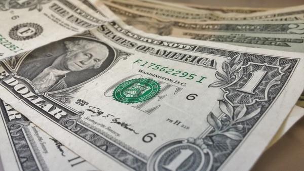 crise des liquidités