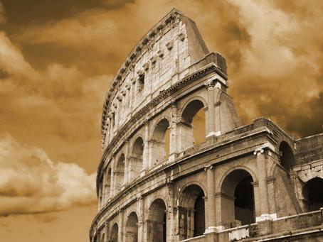 Italie : risque d'éclatement du gouvernement ?