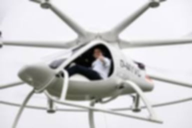 le volocopter source aerobuzz.fr.jpg