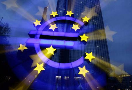 La zone euro : une dislocation qui la condamne à sous-performer ?