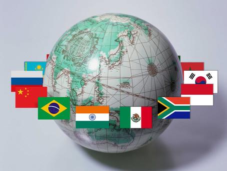 L'année 2019 : rebond des marchés financiers émergents ?