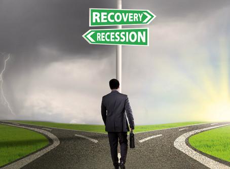 Récession américaine en perspective ?