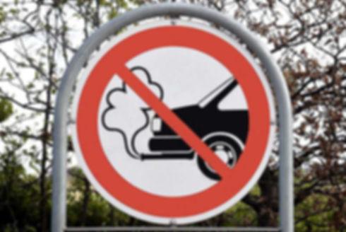 interdiction_voitures_thermiques.jpg