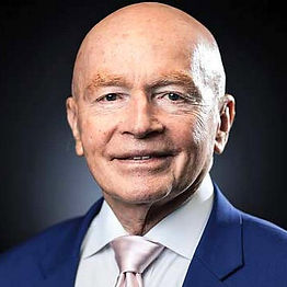 Mark Mobius DNA India.jpg
