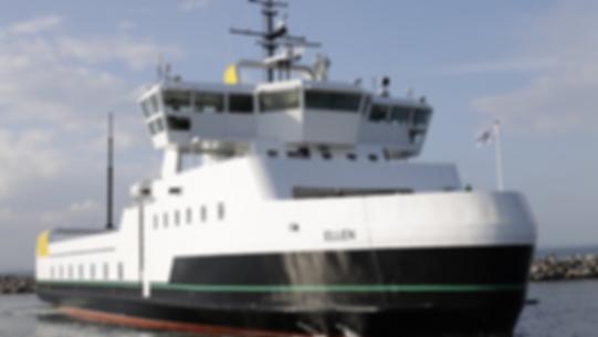 Ferry_électrique_ELLEN-800x450.png
