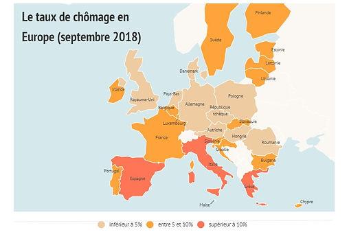 Carte_du_taux_de_chômage_en_Europe_septe