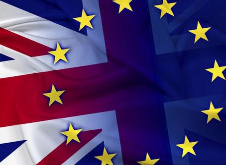 Brexit : Une sortie sans accord ?