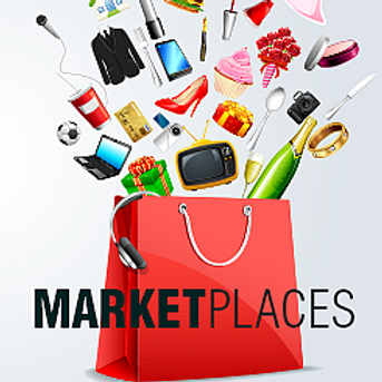 marketplaces-source drop-shipping.png
