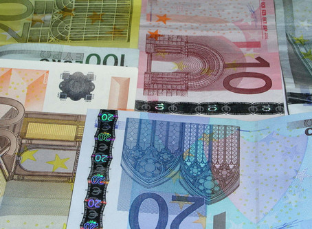Zone euro : y a-t-il un espoir ?