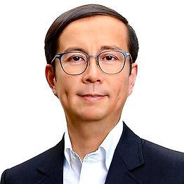 daniel-zhang-moneeysmart.id.jpg