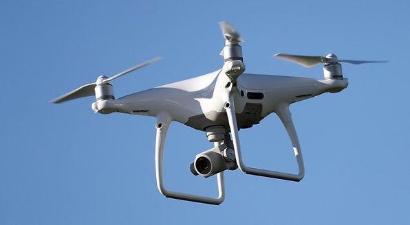 Drones (002).jpeg