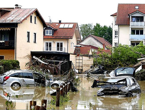 Inondations en Europe euronews.jpg