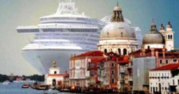 tourismeEurope.jpg