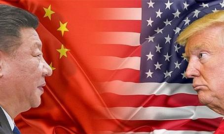 Surenchères dans la guerre commerciale : négociation ou point de non-retour ?