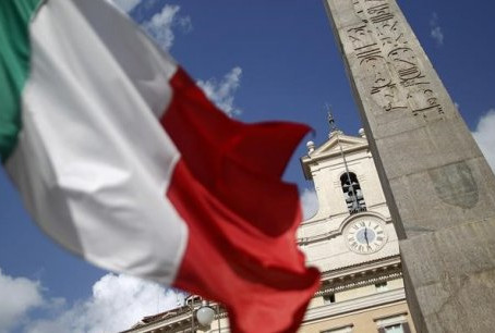 Budget Italien : Risque pour la zone Euro ?