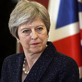 Theresa_May.jpg