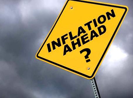 Inflation : une nouvelle ère ?
