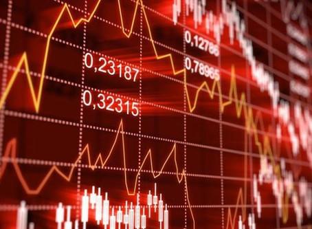 Chute des marchés : irrationnalité ou ajustement ?