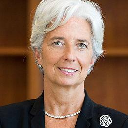 Lagarde,_Christine_(official_portrait_20