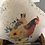 Thumbnail: Chicken Pillow