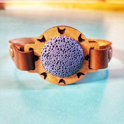 Diffuser Chicken Bracelet