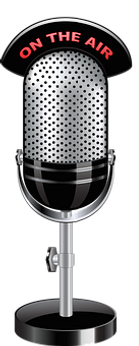 microphones-1473422__340_edited.png