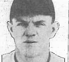 Player-Manager Billy Webb Hit Three Home Runs in a Game