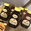 Thumbnail: Sourwood Honey