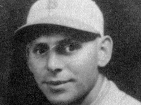 The 1933 International League Playoff Run (Part 1)