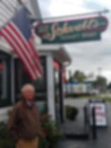 Jim at Schwabl's.jpg
