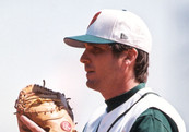 Manto to Manage in MLB Draft League