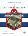 Griffith_Stadium_front_cover.jpg