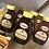 Thumbnail: Wildflower Honey