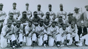 "Will Negro League Games in Buffalo be Deemed ""Major League""?"