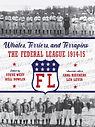 Federal League.jpg