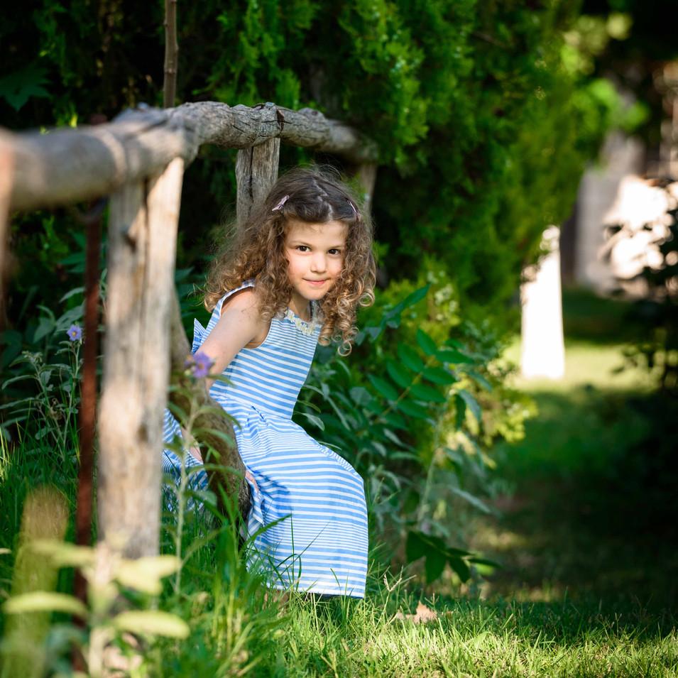 Katerina-4073.jpg