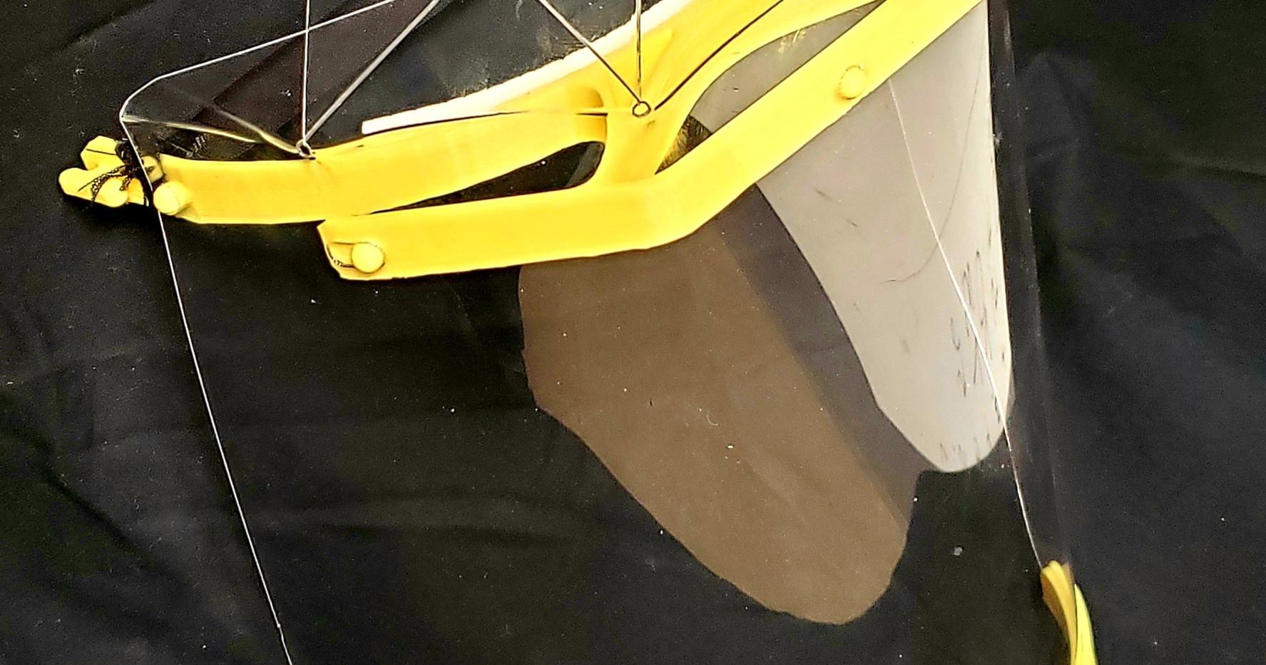 yellowshield.jpg