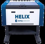 epilog-helix_edited.png