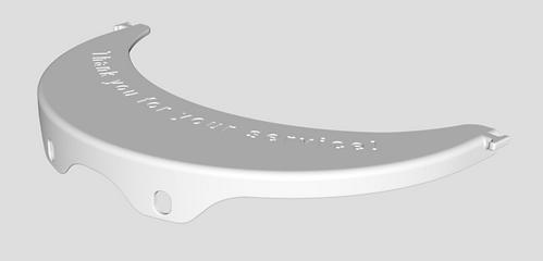 Shield-lid-RevB.png