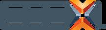 coex-logo-275w.png