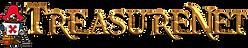 Treasure Net Logo.png