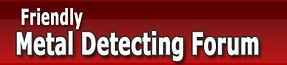 Friendlly_Metal_Detecting_forum.jpg