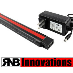 RNB Innovations ML-3400 battery pack
