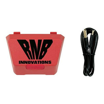 RNB VANQUISH Charger and Cable.jpg