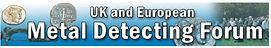Metal Detecting Forum UK.jpg