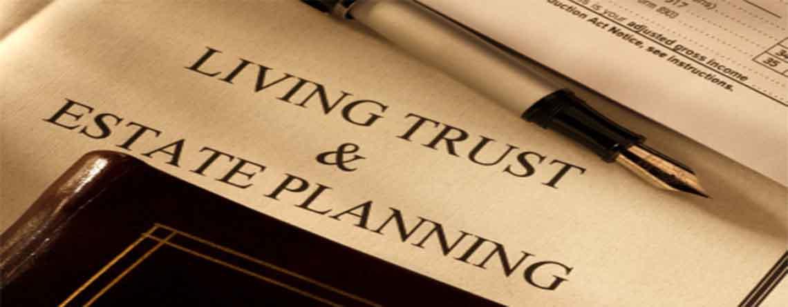 estate_planning-1140x445